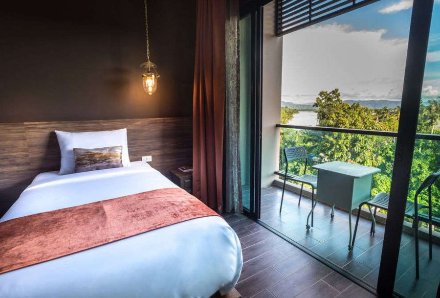 TH_Hotel_ChiangRai_Chiangkhong_Ibis Style_Room_Superior_river_view2 (1)